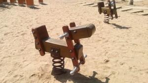 playground-460096_640